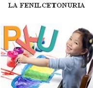 fenilcetonuria1_2014.png