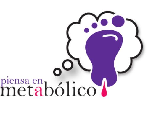 FEEMH apoya la carta dirigida a la Sociedad Española de Epidemiología