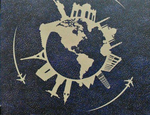 Acceso al Pasaporte Metabólico para Viajes Internacionales