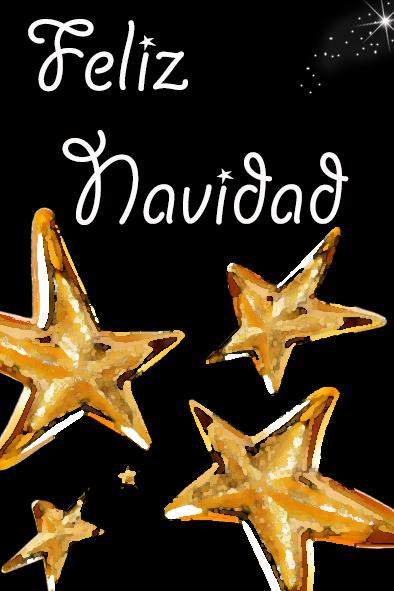 felicitación Federacion Española de Enfermedades Metabolicas Hereditarias 2015