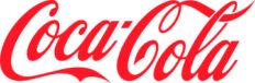 Coca-Cola colaborador de FEEMH