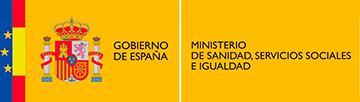 Ministerio-de-Sanidad-y-Servicios-Sociales FEEMH