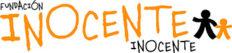 Fundación Inocente Inocente colabora con la Federacion Española de Enfermedades Metabolicas Hereditarias