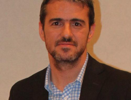 Entrevista con el Presidente de la FEEMH para el programa Celiacos en Directo