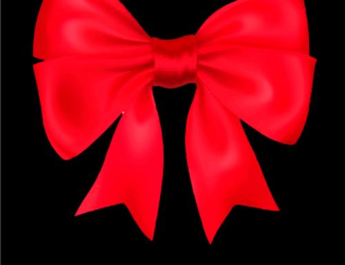 Feliz Navidad de parte de la Federación