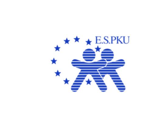 Congreso europeo de la ESPKU 2018