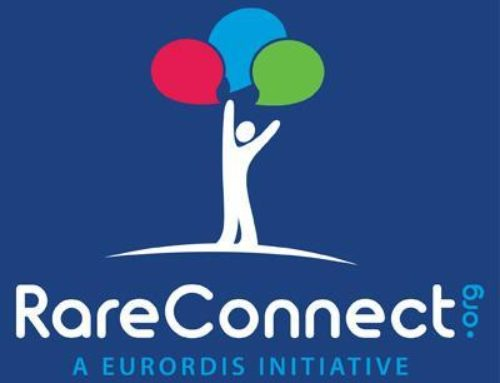 Plataforma RareConnect recopila historias de pacientes con acidemia propiónica