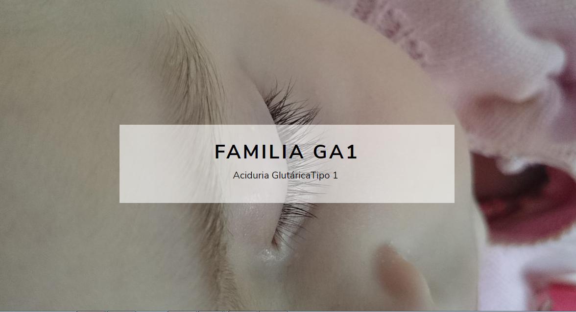 familiaga1