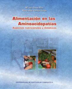 alimentacion en aminoacidopatías