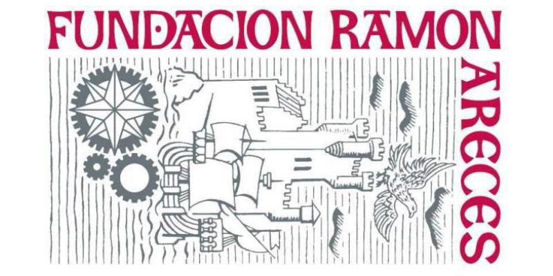fundacion-ramon-areces