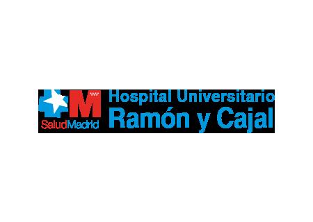 Hospital-Universitario-Ramón-y-Cajal
