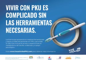 PKU LiveUnlimited