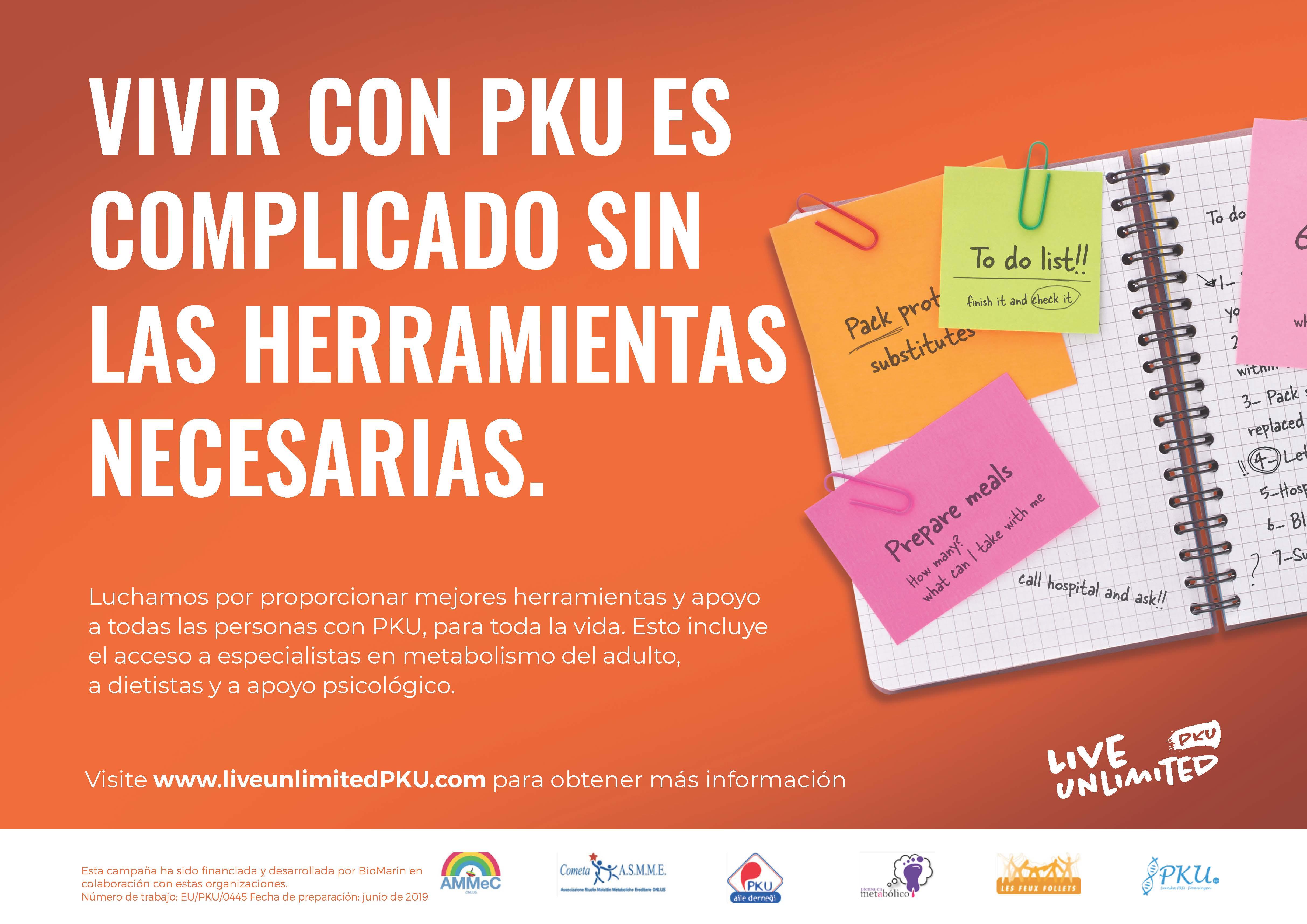PKU_Posters_Tools_V5_ES_Part3