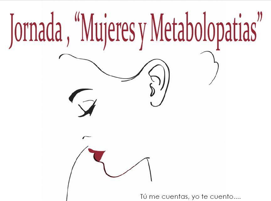 mujer_y_metabolopatias
