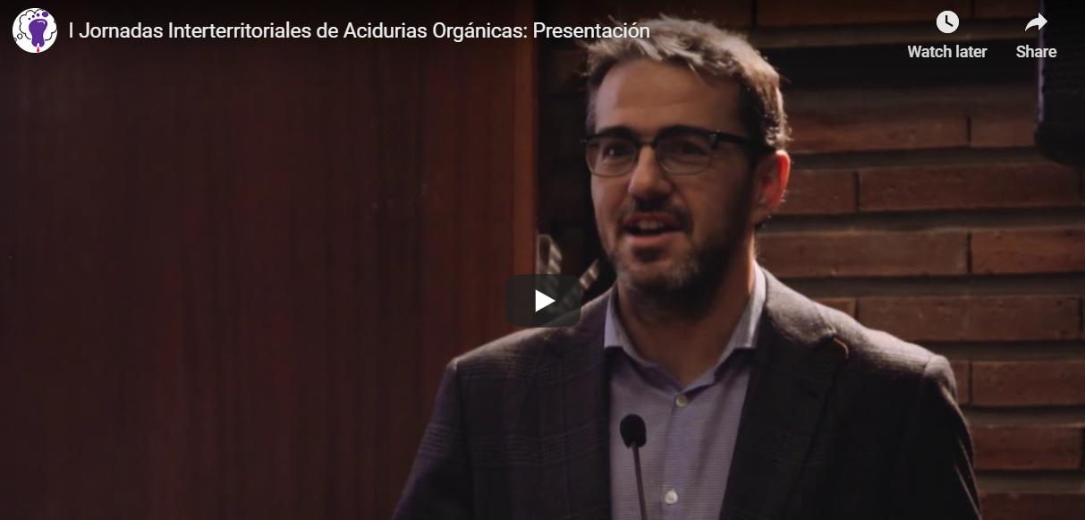 I_Jornadas_Interterritoriales_de_Acidurias_organicas