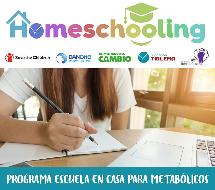 escuela_en_casa