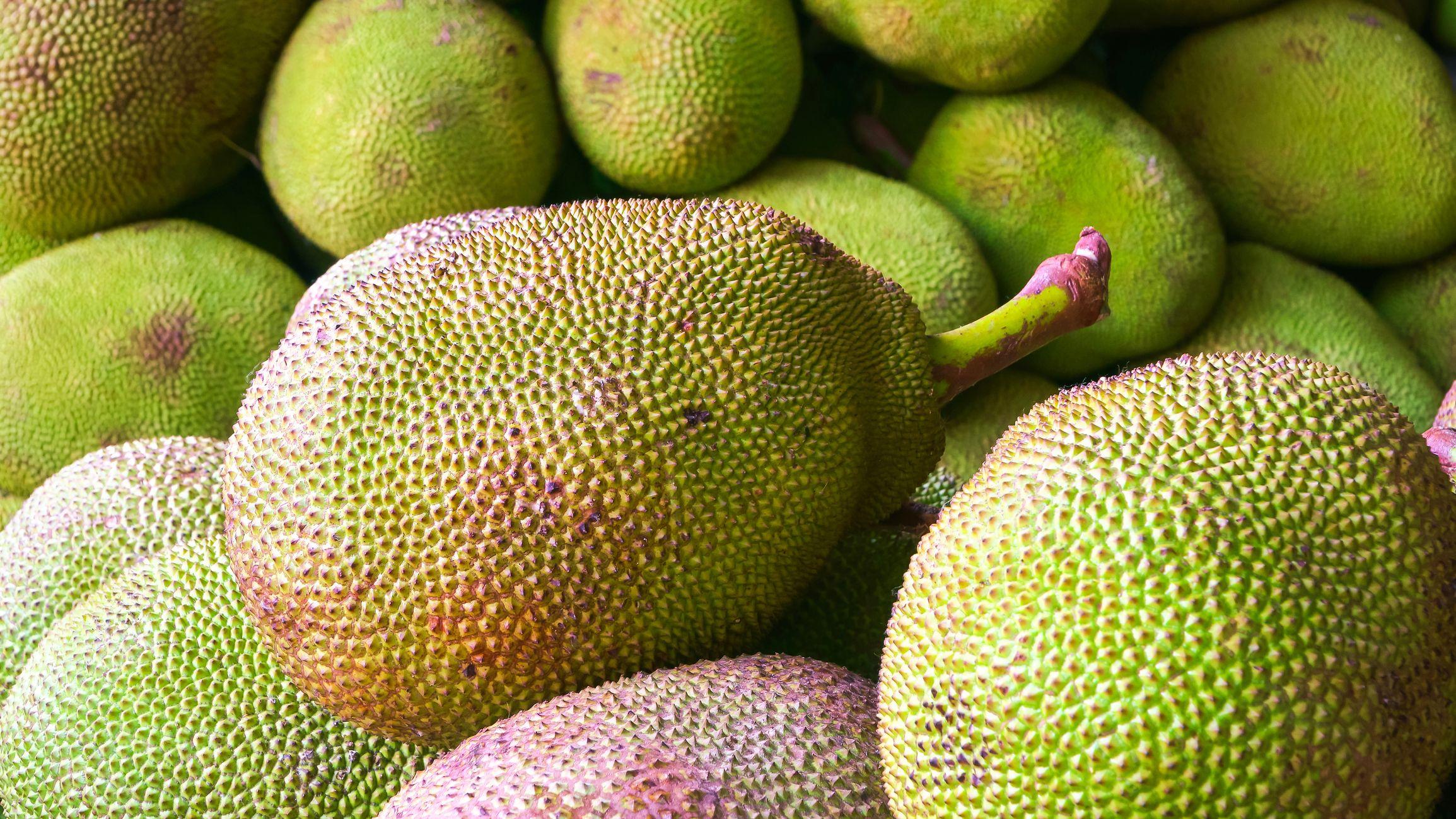 full-frame-shot-of-jackfruits-for-sale-at-market-royalty-free-image-1579270980