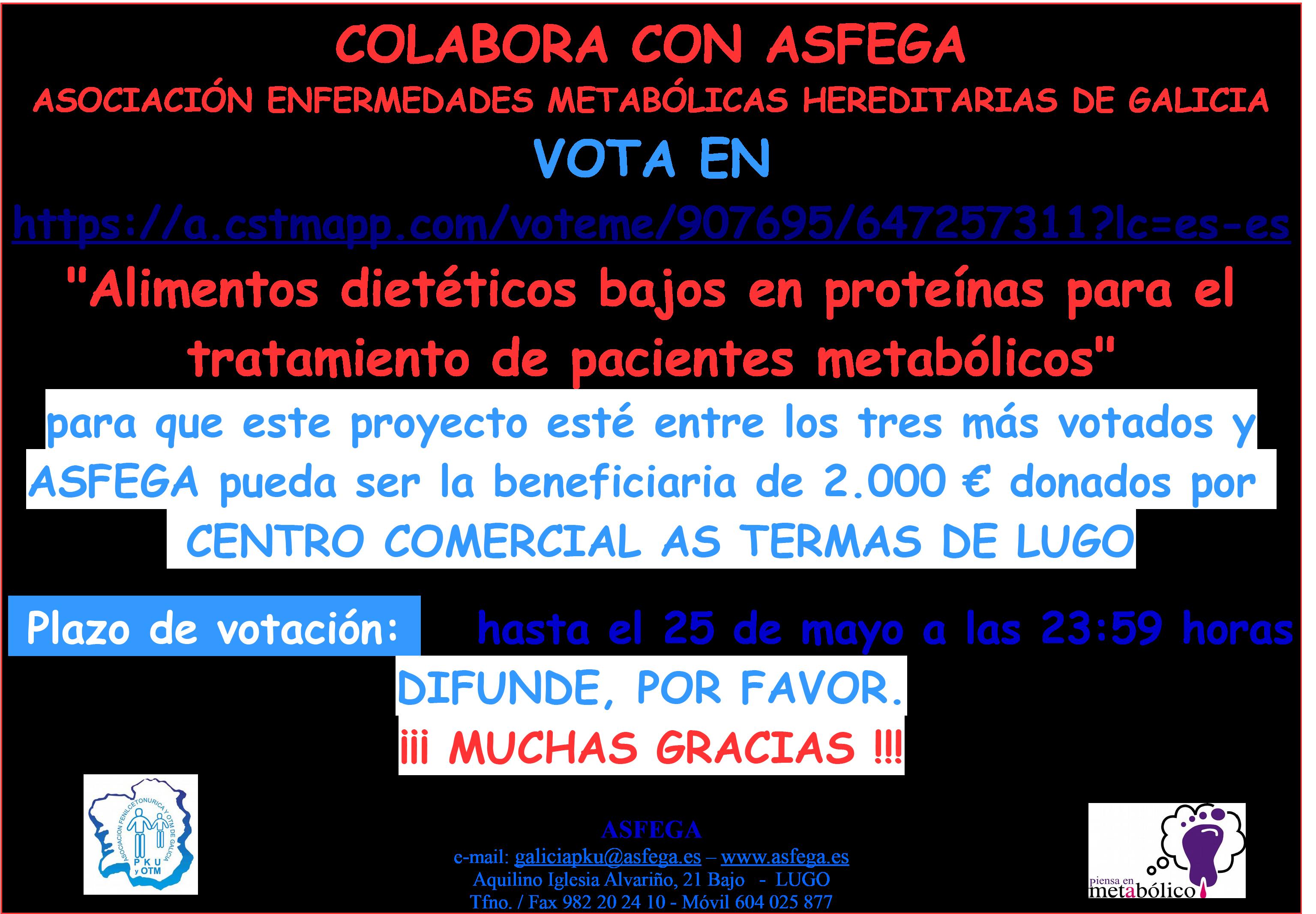 VOTA POR ASFEGA (1)