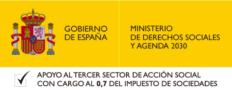 logo impuesto sociedades (1)-2